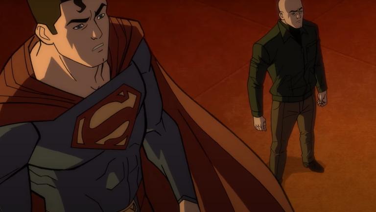 superman-man-of-tomorrow-animated-movie