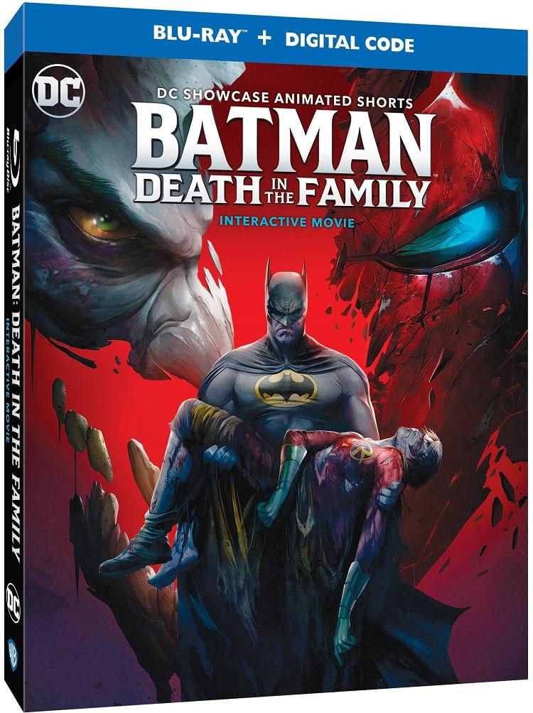 Batman_DitF_3D_5f224e9c4d9955.22192418