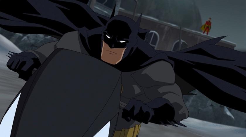 DITF-Trailer - Batman-batcyle-Robin_5f224f2b960eb4.34927330