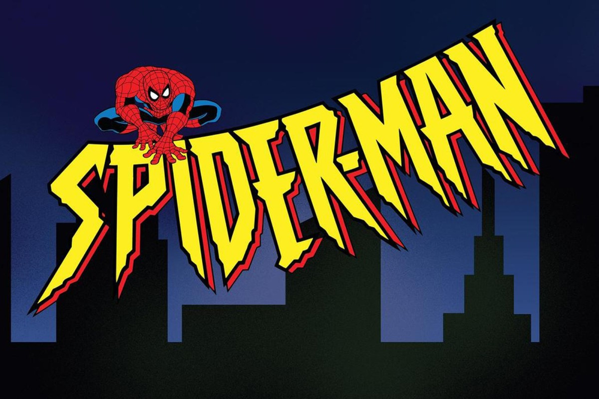 The Best Episodes of Spider-Man: The AnimatedSeries