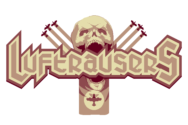 Luftrausers Review (PS3)